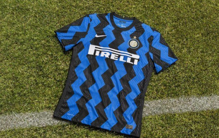 maglia inter 2020 21