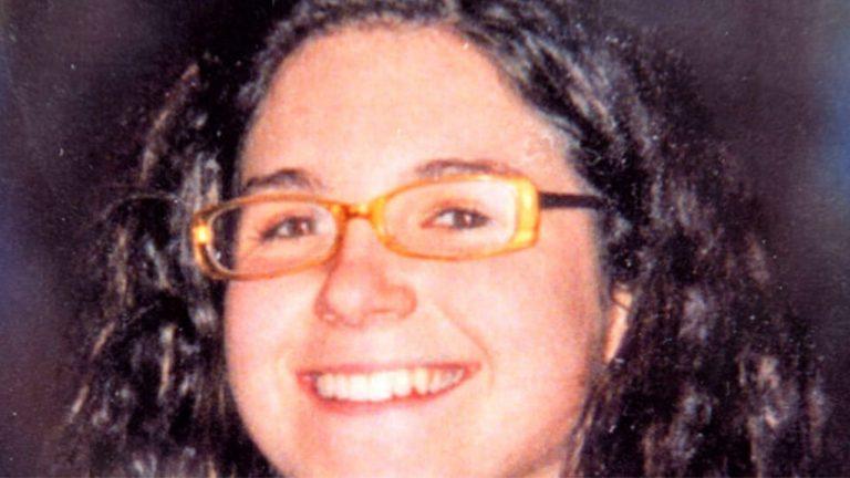 Martina Rossetto