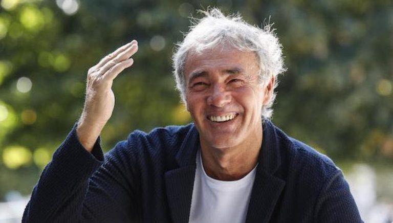 Massimo Giletti abbandona la7