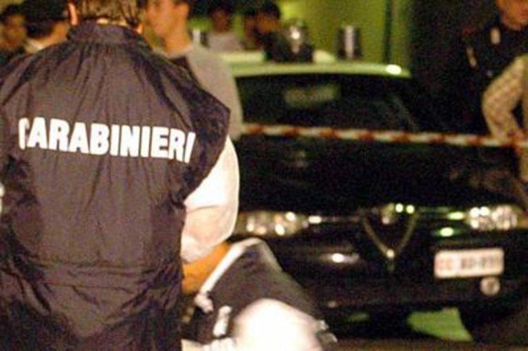 omicidio-roma-21-giugno