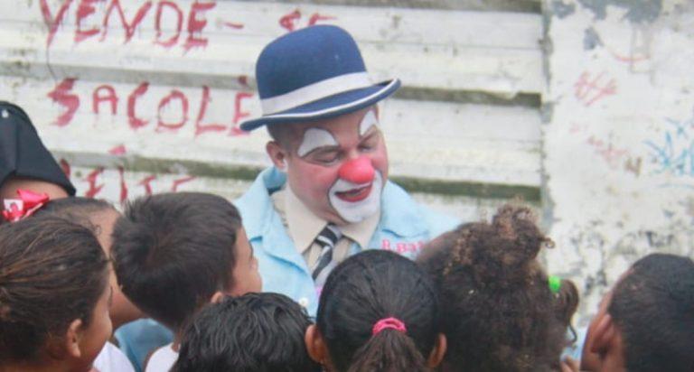 potato-the-clown