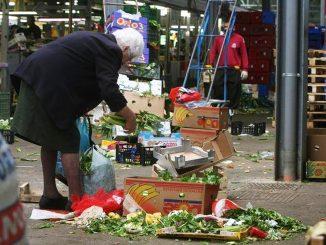 povertà-assoluta-istat