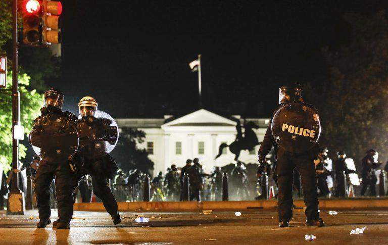 proteste-usa-trump