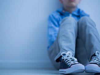 provvedimenti giudiziari, l'importanza dell'ascolto dei minori