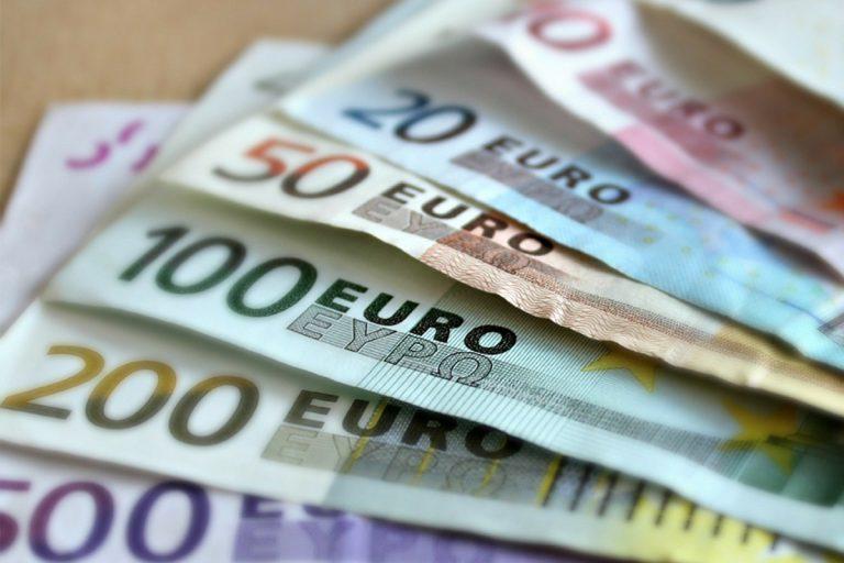 Puglia reddito dignità