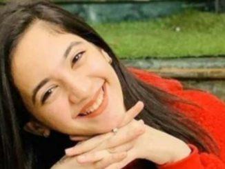 Siya, influencer di Tik Tok, si suicida