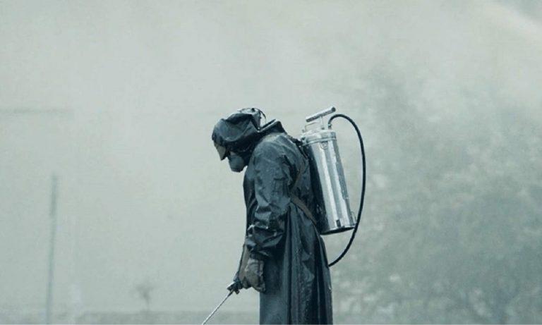 recensionechernobyl 768x461