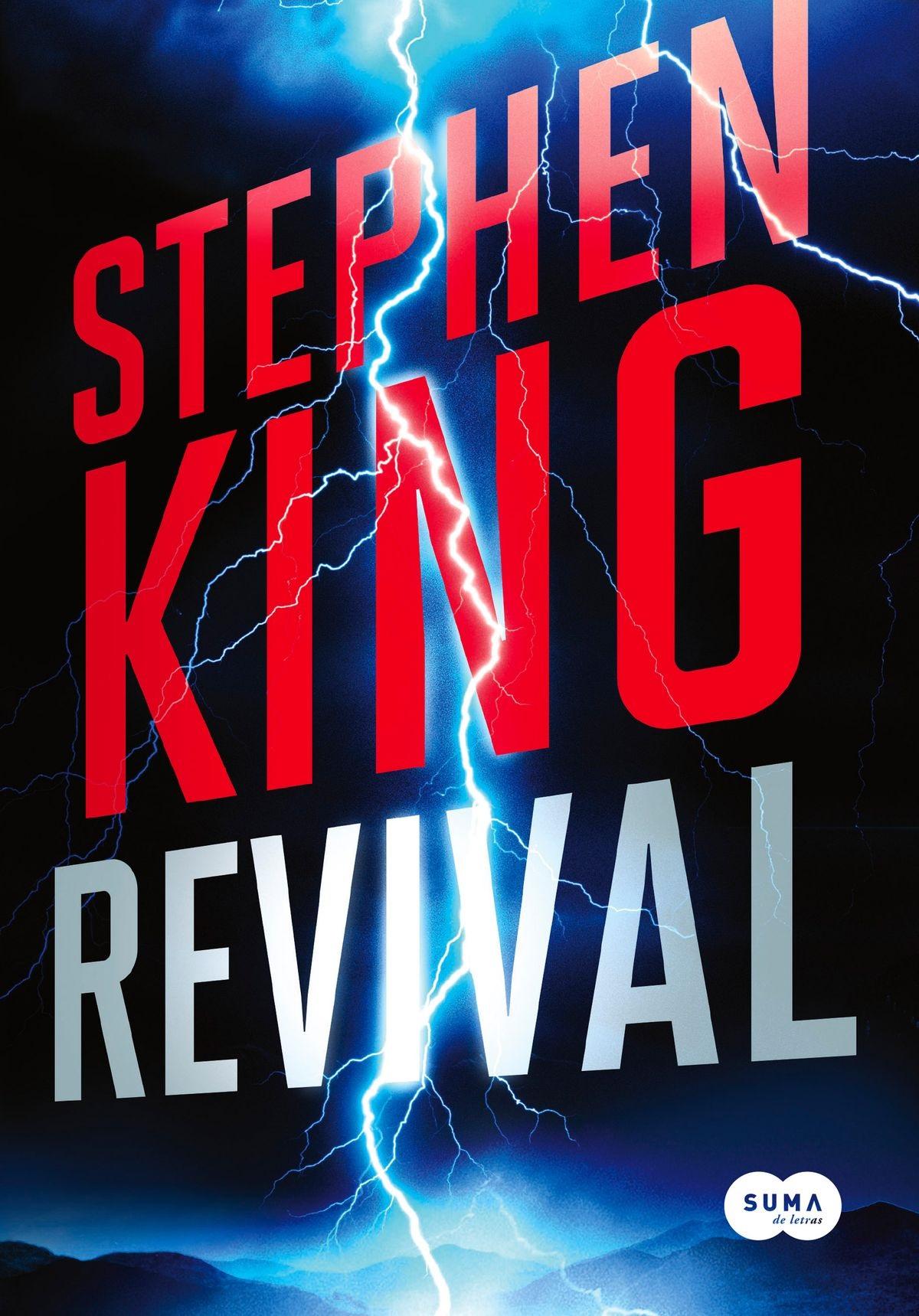 revival film 1