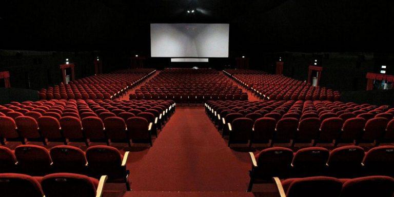 riapertura cinema 768x384