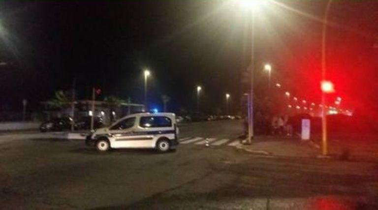 roma-incidente-mortale