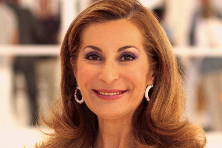 Rosanna-Cancellieri-Vite-da-copertina