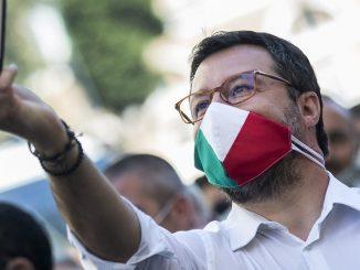 salvini-super-election-day