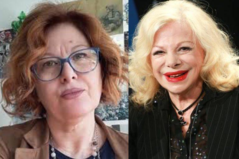 SandraMiloErgas
