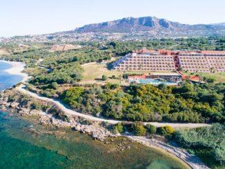 Sicilia, riapre il primo albergo: è boom di prenotazioni