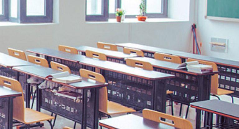 scuole professionali Veneto