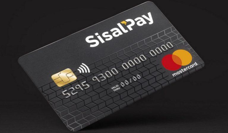 Carta bloccata per clienti SisalPay