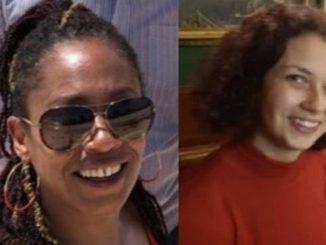 Nicole Smallman e Bibaa Henry, sorelle trovate morte in un parco di Londra