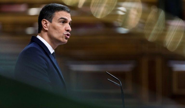 In Spagna fine del lockdown