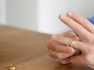 sposo nozze