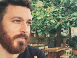 La storia di Stefano Gritti, morto a 26 anni mentre andava a lavoro