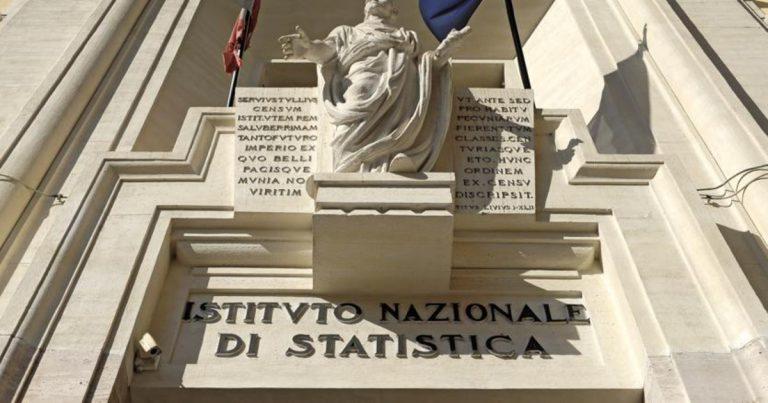 stime-istat-pil-italia-2020