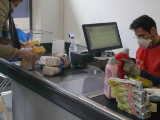 Coronavirus: rincaro prezzi