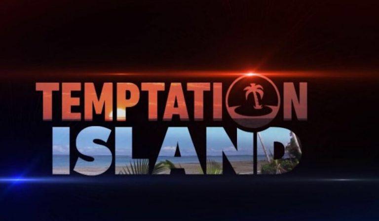 temptation island 768x448