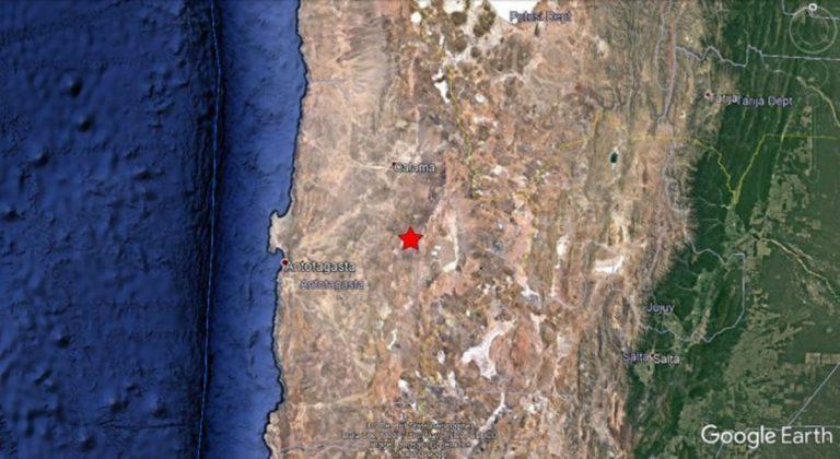terremoto-cile-oggi
