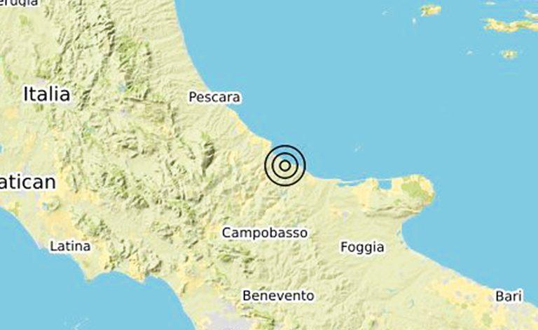 terremoto molise e1593448964383 768x472
