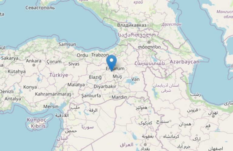 terremoto-turchia-15-giugno