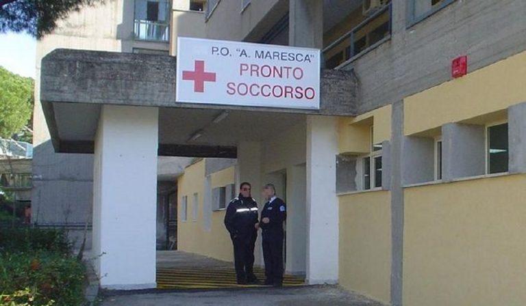 Covid a Torre del Greco, nuovi casi