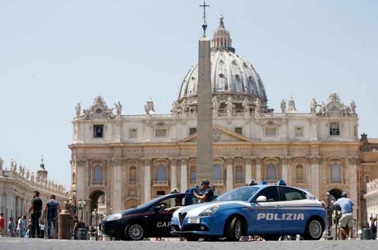 vaticano-gianluigi-torzi