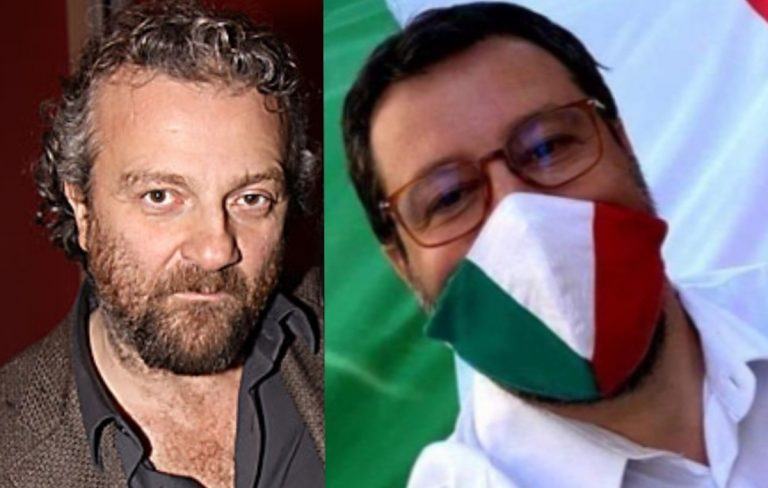 Veronesi-Salvini