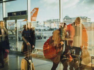 Viaggiare in Europa, tra frontiere aperte e aperture posticipate