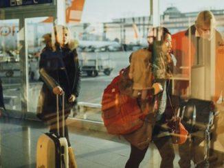 voli aerei bagaglio a mano