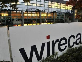 wirecard carte bloccate