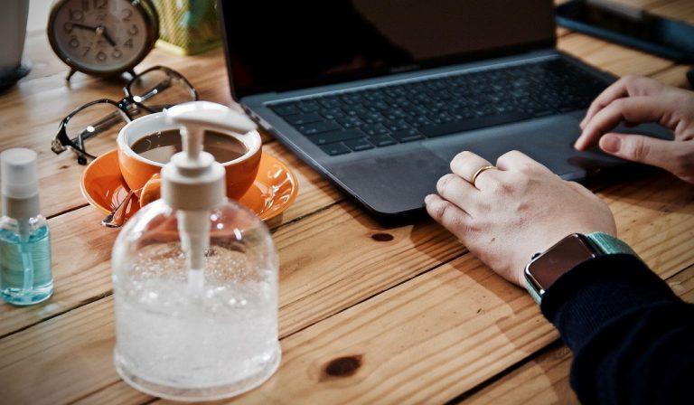 Smart working: proroga o rientro in ufficio?