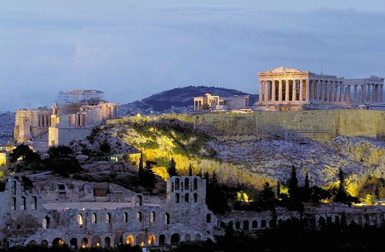Atene agevola i pensionati stranieri