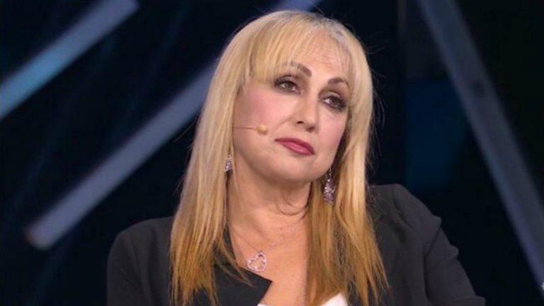 AlessandraCelentanomarito