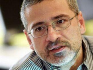 """Covid, Vespignani: """"In Italia è sotto controllo, ma serve cautela"""""""