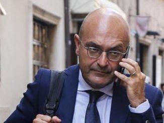 Antonio Misiani sul Recovery Fund e il Sud Italia