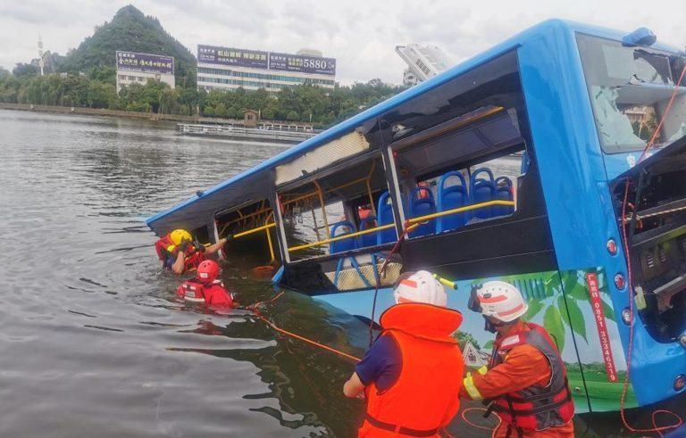 autobus cina e1594213200393 768x491
