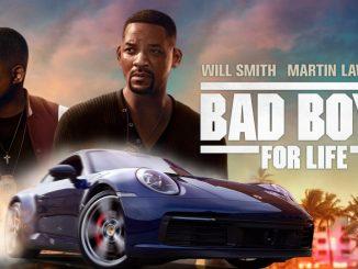 Bad boys for life: cast, trama e recensione