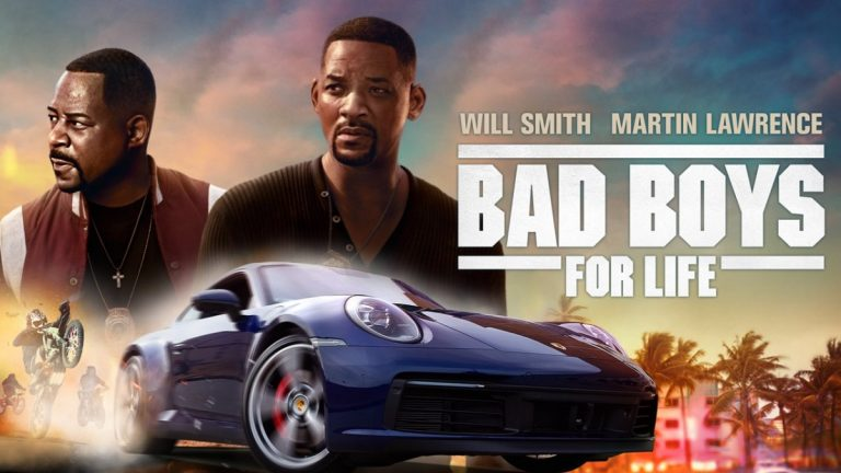 bad boys for life cast 768x432