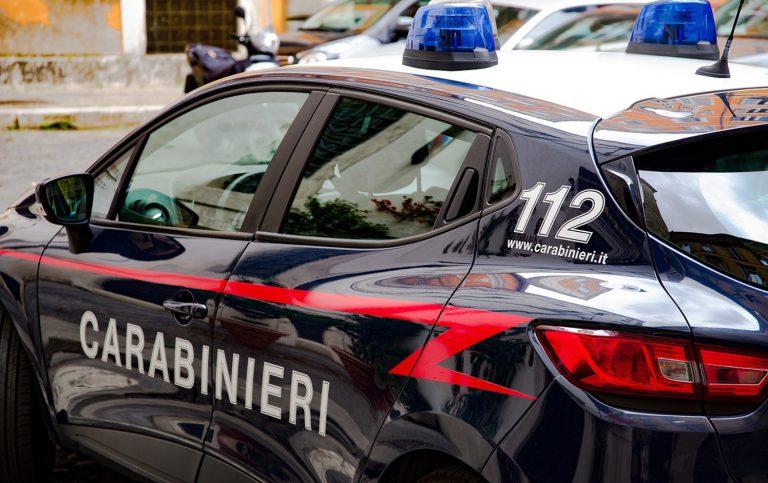 bambini dark web carabinieri e1594814371449 768x483