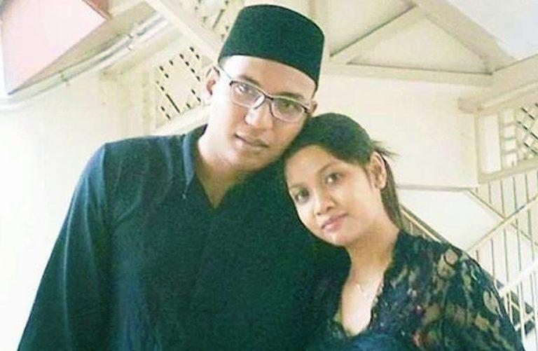 bambino maltrattato singapore e1594938500883 768x501