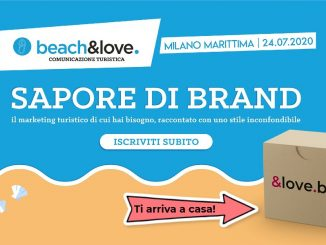 beach&love 2020