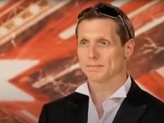 X Factor, ex concorrente in ergastolo