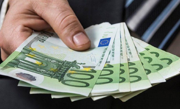 Bonus Renzi: cosa cambia dal 1° luglio 2020