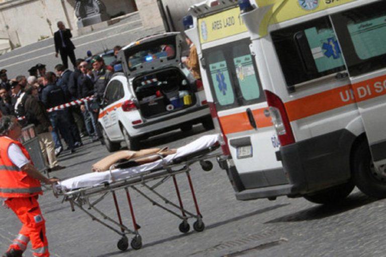 cadavere istituto alberghiero potenza